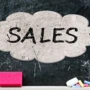 4 Segredos do Inside Sales que você precisa conhecer
