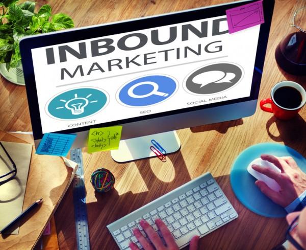 Conheça os benefícios do inbound marketing para a equipe de vendas