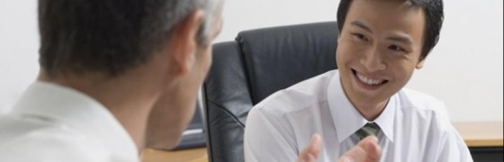 8 erros fatais de linguagem corporal que você deve evitar