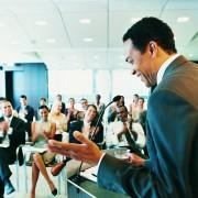 Como tornar a sua apresentação de vendas um sucesso