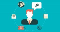 Como transformar o seu negócio em uma máquina de vendas