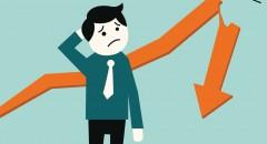 Quais são as objeções de vendas mais comuns e como contorná-las