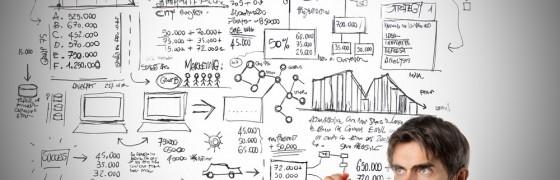 Sua empresa precisa de um software capaz de ajudar você a organizar e controlar melhor as tarefas de sua equipe de vendas.