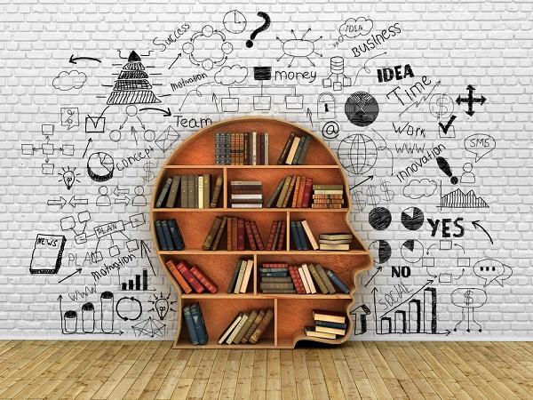 A formação um profissional de vendas, hoje em dia, passa necessariamente pelo conhecimento de marketing.