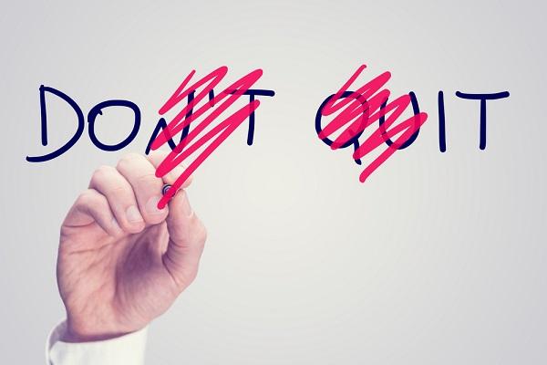 Você valoriza os vendedores de sua empresa? Se sua resposta é sim, parabéns!