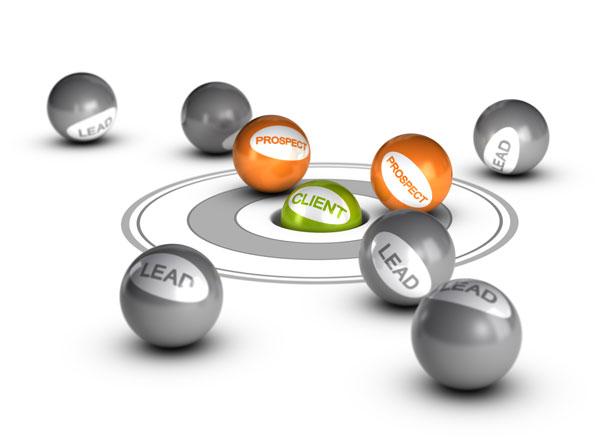 Transforme leads em clientes mostrando seu diferencial como vendedor.
