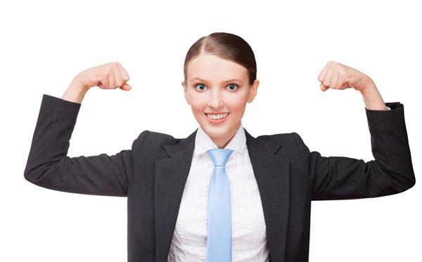 Treinamentos bem escolhidos melhoram o desempenho dos vendedores.