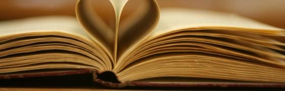 O melhores livros de marketing todo mundo quer ler. E você?