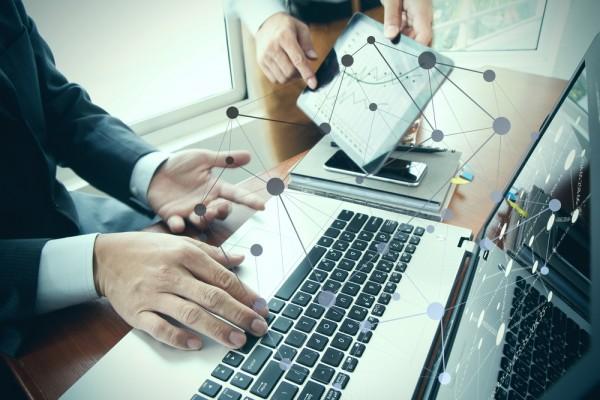 Informação confiável ajuda a gerenciar sua equipe.
