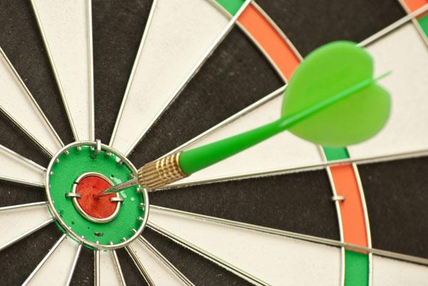 Foque em estratégias vencedoras e saiba organizar seu tempo para atingir resultados.