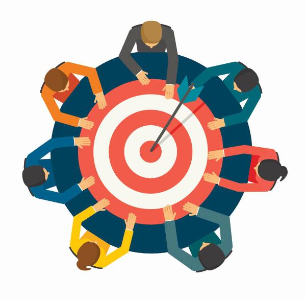 planejamento estrategico para vendas
