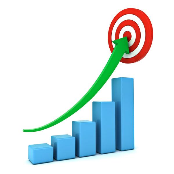 planejamento estratégico das vendas
