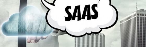 SaaS Cloud