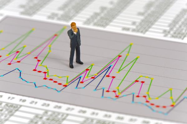 modelo de planejamento de vendas