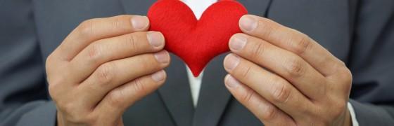 Fidelização de clientes vai muito além de um cartão e prêmios.