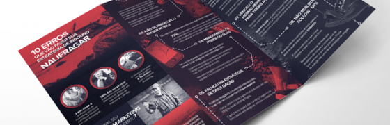 CLINT_Thumbnail_Infografico
