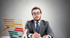 como calcular produtividade