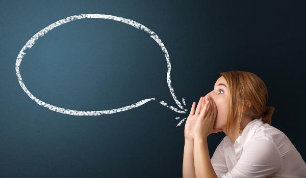 25 Frases Sobre Produtividade Para Inspirar Seu Time Blog Do Agendor