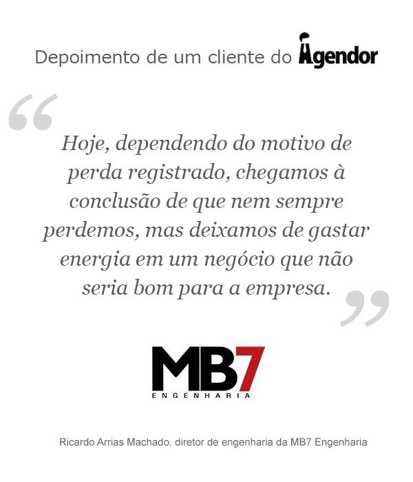 MB7Engenharia