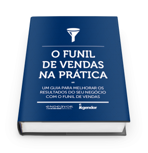 capa-ebook-funil-de-vendas-pratica