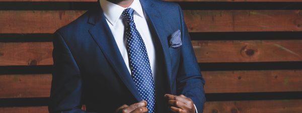 Seus clientes vão gostar de fazer negócios com você, se você aparentar ser bem-sucedido