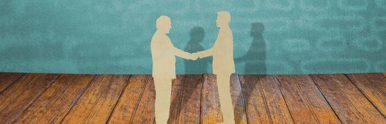 gestão de relacionamento com clientes