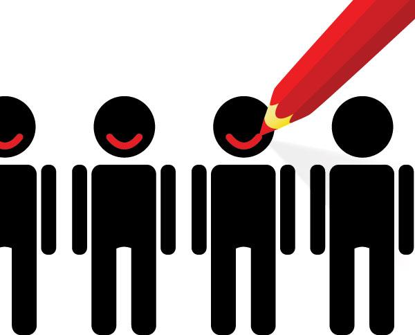 3 Modos Simples De Fazer Pesquisa De Satisfação Do Cliente