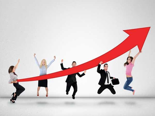 Como Transformar A Motivação Nas Vendas Em Um Ciclo