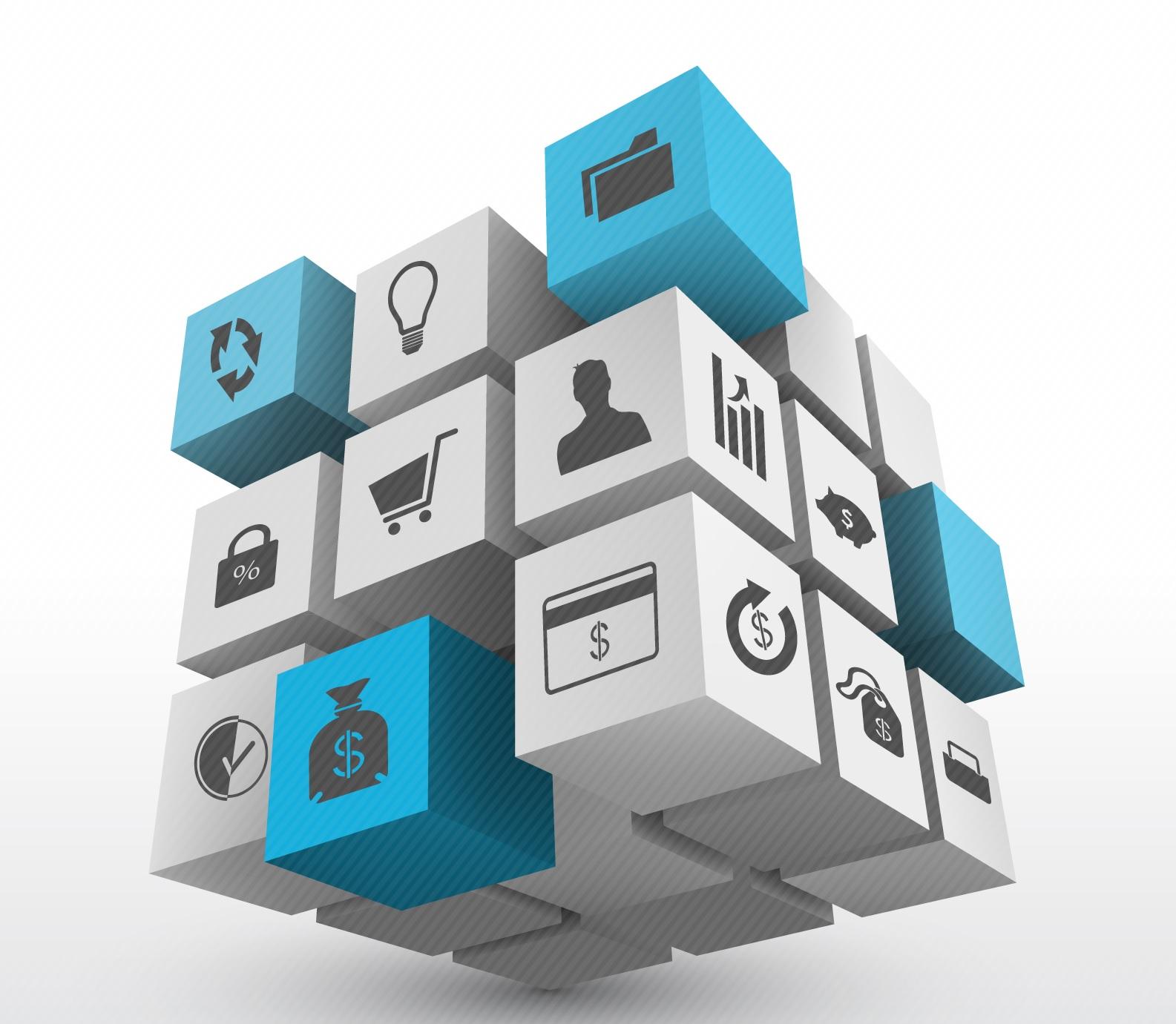Artigo marketing de relacionamento a satisfação e fidelização do cliente